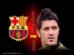 David-Villa-barcelona-wallpaper-2012