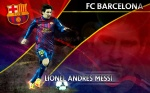 lionel-messi-2012-wallpapers
