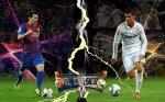 messi-vs-ronaldo-2012-top-image